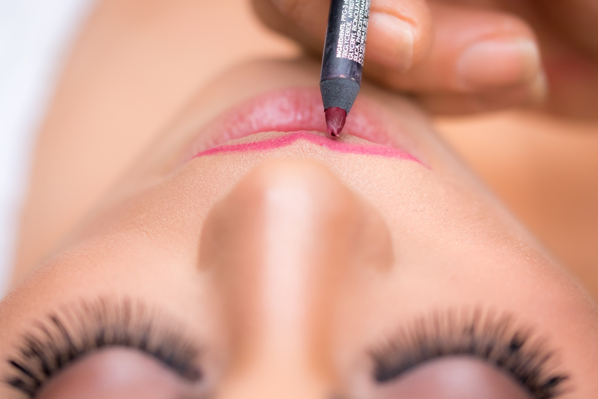 Permanent Makeup Why We Love It (And You Should Too!)